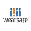 Wearsafe Personal Safety