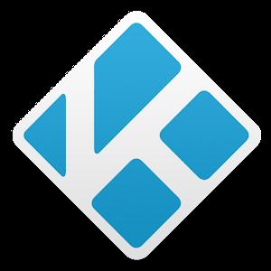 Kodi Online PC (Windows / MAC)