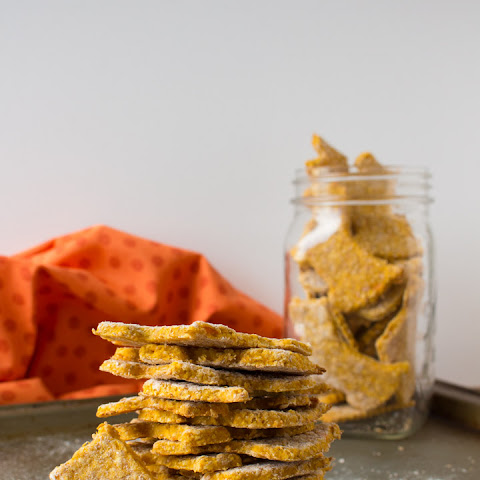 Natural Sweet Potato Dog Biscuits