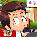 App Cerita Anak: Sejuta Pohon apk for kindle fire