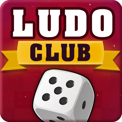 Ludo Club - Fun Ludo (game)