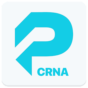 CRNA Exam Prep 2017 Edition for Android