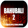 App Bahubali 2 MV APK for Windows Phone