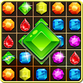 Game Jewel Classic apk for kindle fire