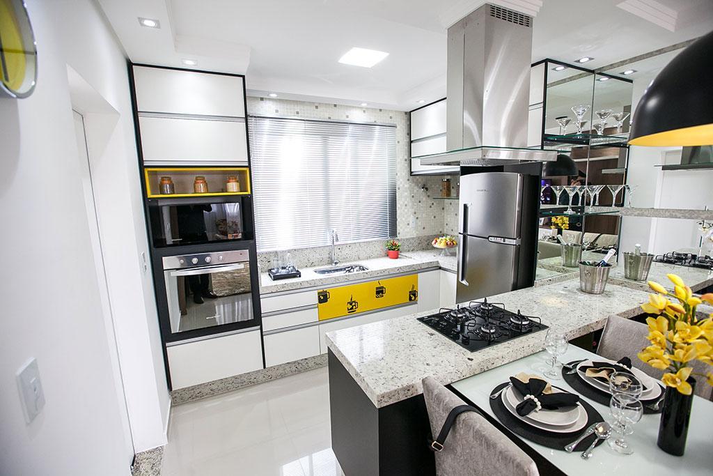 Casa em condomínio à Venda - São João