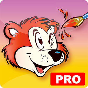 Draw your comics PRO For PC / Windows 7/8/10 / Mac – Free Download