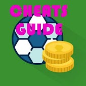 App Cheats for Football Master APK for Kindle