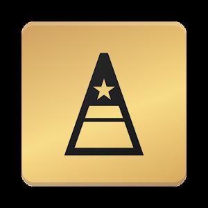 DJ Awards For PC / Windows 7/8/10 / Mac – Free Download