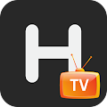 App H TV version 2015 APK