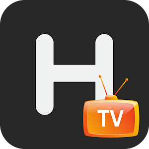 H TV For PC (Windows & MAC)