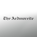 The Daily Ardmorite eEdition APK for Ubuntu