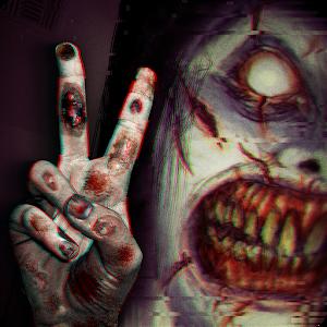 The Fear 2 : Creepy Scream House Horror Game 2018 For PC (Windows & MAC)