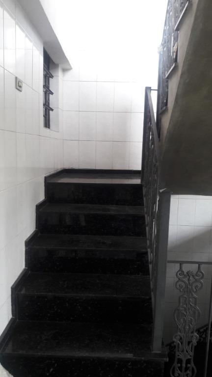 Prédio à venda, 300 m² por R$ 1.100.000 - Centro - Santo And