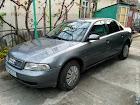 продам авто Audi A4 A4 (8D,B5)