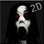 Slendrina 2D