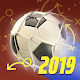 Top Soccer Manager APK