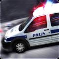 Game Police Simulator APK for Kindle