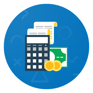 Optimal Payment Debt Calculator For PC / Windows 7/8/10 / Mac – Free Download