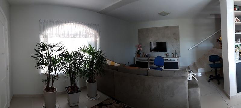 Casa / Sobrado para Locação - Jardim Nomura