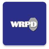 App Warner Robins PD APK for Windows Phone