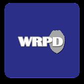 App Warner Robins PD APK for Windows Phone
