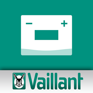 vaillant vsmart control android apps on google play. Black Bedroom Furniture Sets. Home Design Ideas