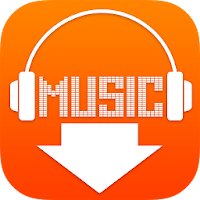 MP3 For PC (Windows And Mac)