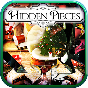 Download Pieces: Home for the Holidays For PC Windows and Mac