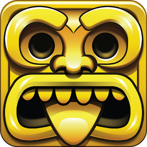 Tomb Runner - Temple Raider For PC (Windows & MAC)