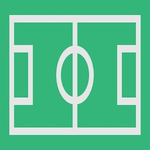 Estadios de fútbol For PC (Windows & MAC)