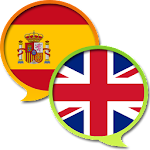 English Spanish Dictionary APK Image