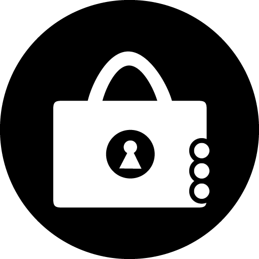 şifre çözücü-zeka oyunları (game)