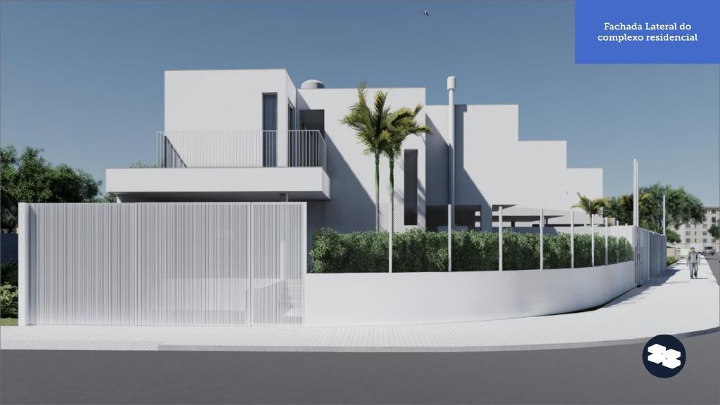 Casa Florianópolis Campeche 2141013