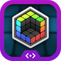 Solve! for Merge Cube on PC / Download (Windows 10,7,XP/Mac)