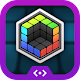 Solve! for Merge Cube