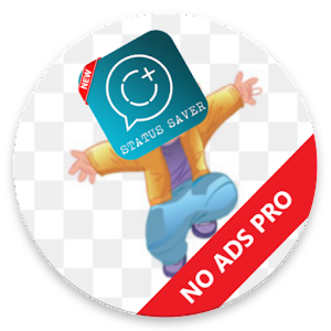 Status Saver Pro For PC