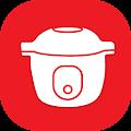 App My Cook4Me APK for Windows Phone
