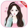 App Laurra famous girl apk for kindle fire