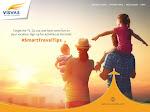 Trusted Business Travel Management Partner | Visvas India