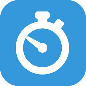 Download Mini Timer for Windows Phone