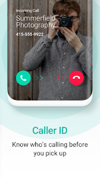 2ndLine - US Phone Number APK screenshot thumbnail 2