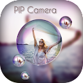 App pip camera APK for Kindle