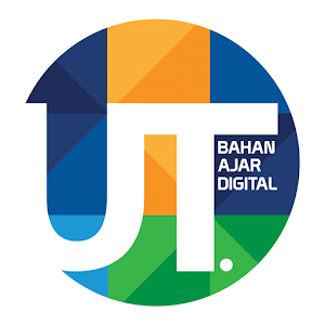 BA Digital Universitas Terbuka