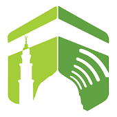 Haramain Recordings