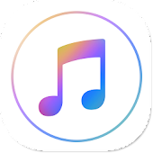 iMusic OS 10 APK for Bluestacks