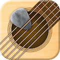 Free Guitar APK for Windows 8