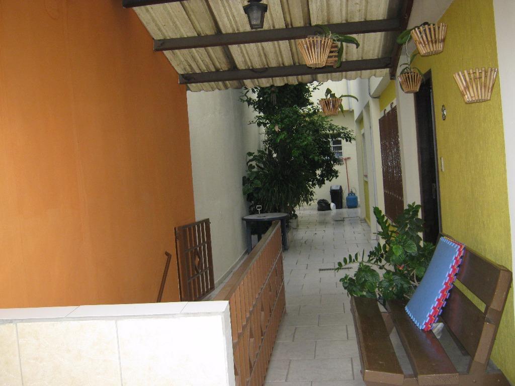 Imobiliária Compare - Casa 3 Dorm, Vila Rosália - Foto 14