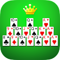 Free Tripeaks Solitaire APK for Windows 8
