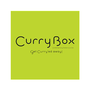 Curry Box for PC-Windows 7,8,10 and Mac