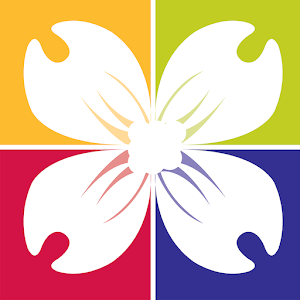 Atlanta Dogwood Festival For PC / Windows 7/8/10 / Mac – Free Download